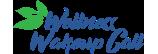 Wellness Wakeup Call Logo