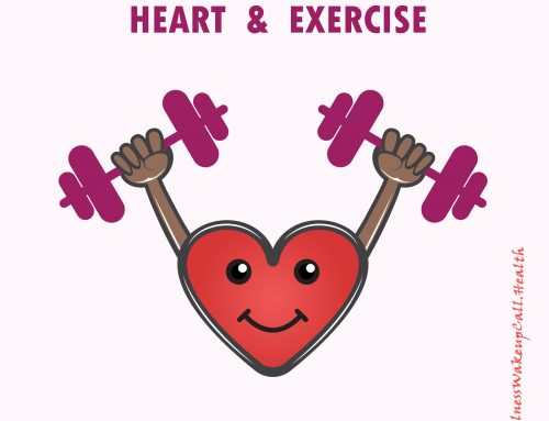 Heart Disease and Strength Training